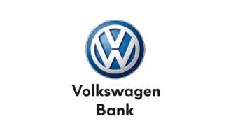 vw-bank